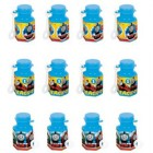 Thomas the Tank Engine All Aboard Mini Bubbles Favors Pack of 12_thumb.jpg