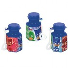 PJ Masks Mini Bubbles Favors Pack of 12_thumb.jpg