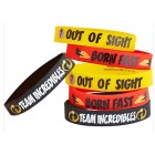 The Incredibles 2 Rubber Bracelet Favors Pack of 6_thumb.jpg