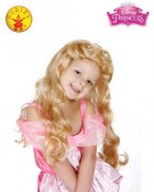 Sleeping Beauty Aurora Child Wig_thumb.jpg