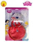 Snow White Child Handbag and Tiara Set_thumb.jpg