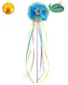 Disney Fairies Silvermist Child Wand_thumb.jpg