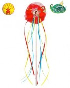 Disney Fairies Rosetta Child Wand_thumb.jpg