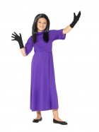 Roald Dahl The Witches Child Costume_thumb.jpg