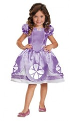Sofia the First Classic Child Costume Small_thumb.jpg