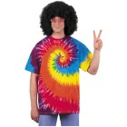 Tie Dye Shirt Adult_thumb.jpg