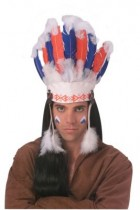 Native American Adult Headdress_thumb.jpg