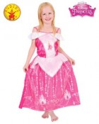 Sleeping Beauty Aurora Nouveau Child Costume_thumb.jpg