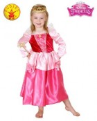 Sleeping Beauty Aurora Supreme Child Costume 3-5_thumb.jpg