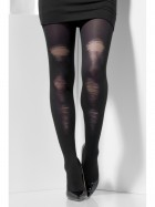 Black Distressed Opaque Adult Tights_thumb.jpg
