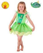 Disney Fairies Tinker Bell Classic Playtime Child Costume 4-6_thumb.jpg