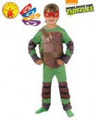 Teenage Mutant Ninja Turtles Deluxe Child Costume_thumb.jpg