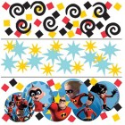 The Incredibles 2 Confetti Value Pack 34g_thumb.jpg