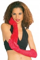 Long Velvet Red Costume Gloves_thumb.jpg