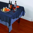Black Fabric Cheesecloth Halloween Tablecover_thumb.jpg