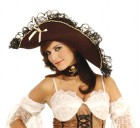Maiden of the Sea Pirate Adult Hat_thumb.jpg