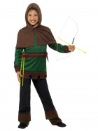 Robin Hood Child Costume_thumb.jpg