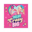 JoJo Siwa 2 Ply Beverage Napkins Pack of 16_thumb.jpg