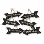 Halloween Directional Signs Pack of 6_thumb.jpg