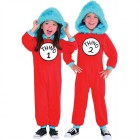 The Cat in the Hat Thing 1 & 2 Child Costume_thumb.jpg
