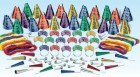 New Year's Evening Sparkle Colourful Party Pack Kit for 50 People_thumb.jpg