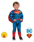 Superman Muscle Chest Toddler Costume_thumb.jpg