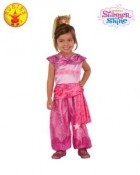 Shimmer and Shine Leah Child Costume_thumb.jpg
