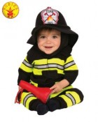 Firefighter Toddler Costume_thumb.jpg