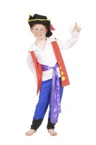 The Wiggles Captain Feathersword Toddler Costume_thumb.jpg