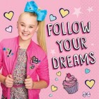 JoJo Siwa 2 Ply Luncheon Napkins Pack of 16_thumb.jpg