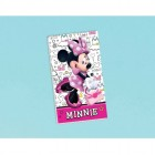 Minnie Mouse Happy Helpers Notepad Favor_thumb.jpg