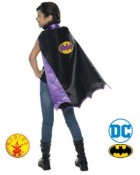Batgirl Child Cape_thumb.jpg