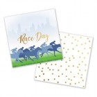 Melbourne Cup Race Day Beverage Napkins Pack of 50_thumb.jpg