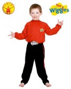 The Wiggles Murray Red Toddler Costume_thumb.jpg