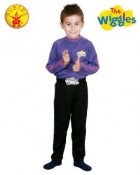 The Wiggles Jeff Purple Toddler Costume_thumb.jpg