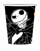The Nightmare Before Christmas 266ml Paper Cups Pack of 8_thumb.jpg