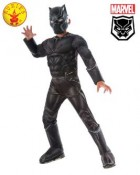 Black Panther Deluxe Child Costume_thumb.jpg