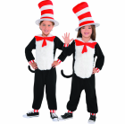 The Cat in the Hat Child Costume_thumb.jpg