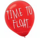 It Chapter 2 Giant 60cm Latex Balloons Pack of 2_thumb.jpg