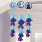 Frozen 2 Dangling Decorations Pack of 3_thumb.jpg
