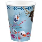 Frozen 2 Paper Cups Pack of 8_thumb.jpg