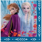 Frozen 2 Lunch Napkins Pack of 16_thumb.jpg
