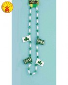 St. Patrick's Day Irish Flag Beads_thumb.jpg