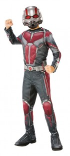 Avengers Endgame Ant-Man Classic Child Costume_thumb.jpg