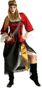 Pirate Queen Collector's Edition Adult Costume_thumb.jpg