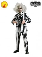 Beetlejuice Collector's Edition Adult Costume_thumb.jpg
