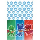 PJ Masks Plastic Tablecover_thumb.jpg