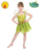 Disney Fairies Tinker Bell Playtime Child Costume_thumb.jpg