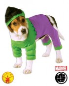 Hulk Pet Costume_thumb.jpg