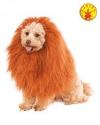 Lion Mane Deluxe Pet Costume_thumb.jpg